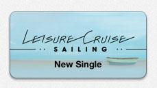 """Sailing"" on iTunes"
