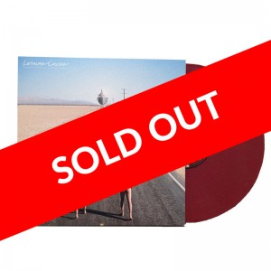 LC-Album-Sold-Out
